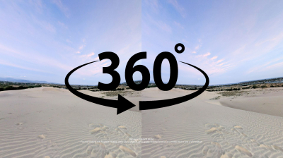 Ảnh vr 360