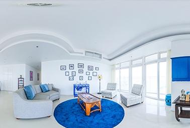 Dự án Azura Đà Nẵng 360°