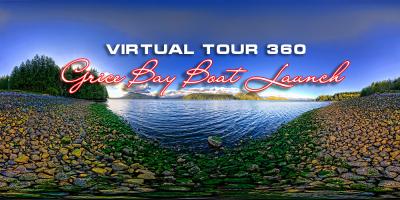 Ảnh VR 360, ảnh 360